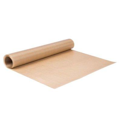 CHRselect Papier De Cuison Anti-Adhésif - 2mx330mm