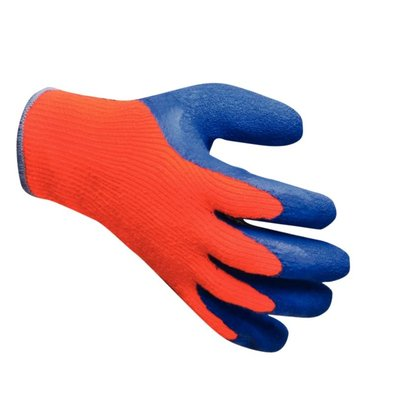 CHRselect Gants Anti-Froid - Taille Unique