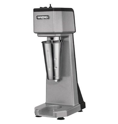 Waring Shaker Électrique à Tête Simple - Waring WDM120K