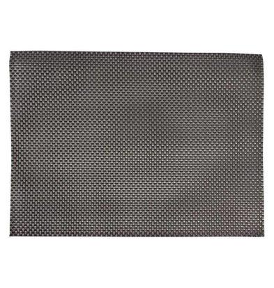 APS Set De Table En PVC - Disponibles En 5 Couleurs - 330x450mm - 6 Pièces