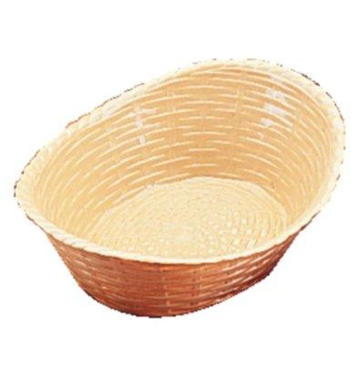 CHRselect Panier De Table Polypropylène - 215x160mm