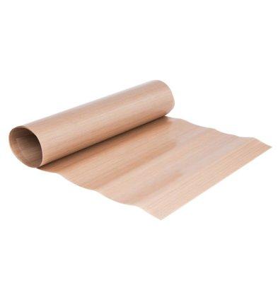 CHRselect Papier De Cuison - 330x10000mm