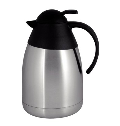 CHRselect Pichet Isotherme Inox | 1500ml | Incassable
