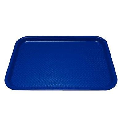 Kristallon Plateau Kristallon - Bleu | Disponibles en 3 Tailles