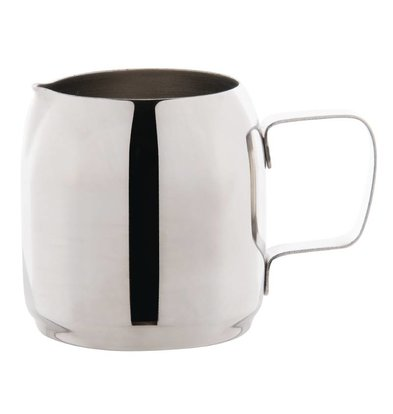 CHRselect Pot à Lait Inox - Cosmos - 145ml