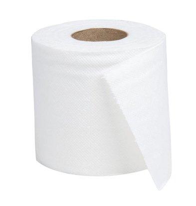Jantex Rouleaux Papier Toilette - 2 Plis | 200 Feuilles - Jantex - Lot de 36