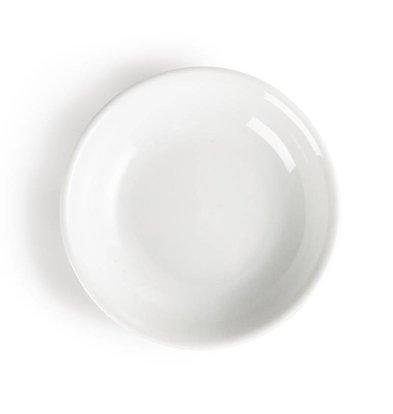 CHRselect Bol à Sauce Soja Blanc - Olympia - 100mm - 12 Pièces