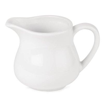 Athena Pot à Lait 170ml - Athena - 4 Pièces