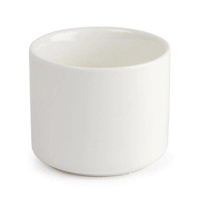 Lumina Ramequin Haut Lumina - Porcelaine Fine - 69mm - 6 Pièces