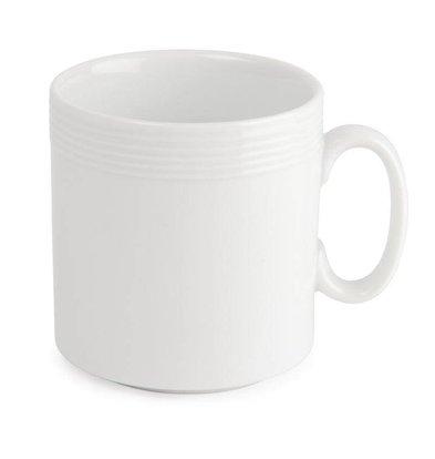CHRselect Mug Linear Olympia - 220ml - 12 Pièces