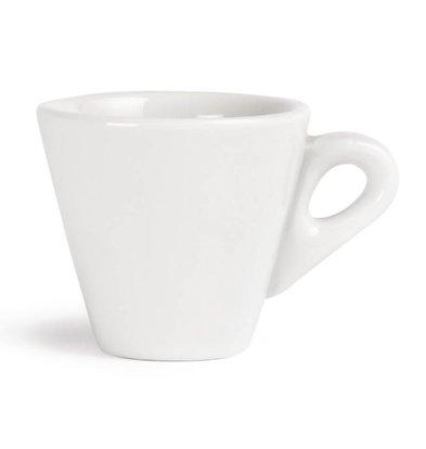 CHRselect Tasse à Espresso Olympia - 60ml - 12 Pièces