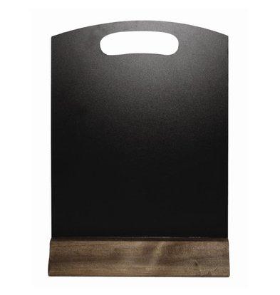 CHRselect Ardoise De Table Olympia- 210x320mm