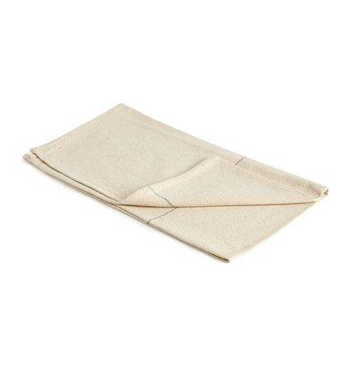 CHRselect Protege-Main 100% Coton - Par Pièce