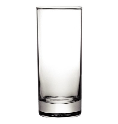 CHRselect Verres Hauts Olympia - 340ml - 48 Pièces