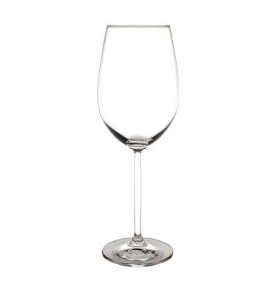 CHRselect Verres à Vin Poise Olympia - Disponibles En 5 Tailles - 6 Pièces