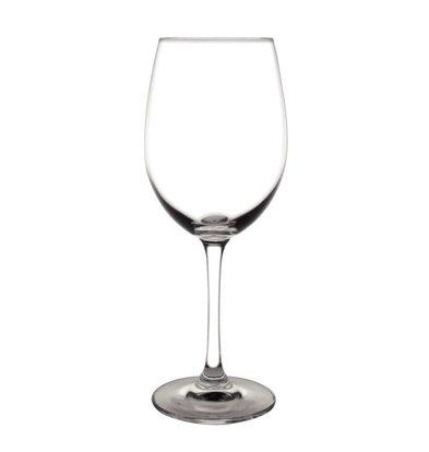 CHRselect Verres à Vin Modale Olympia - 520ml - 12 Pièces