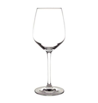 CHRselect Verres à Vin Olympia - 365ml - 12 Pièces