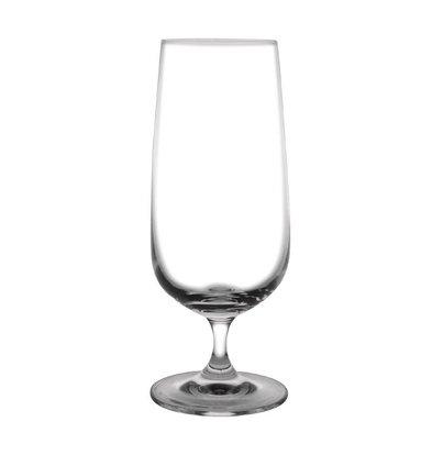 CHRselect Verre à Eau/Bière - Olympia - 410ml - 12 Pièces
