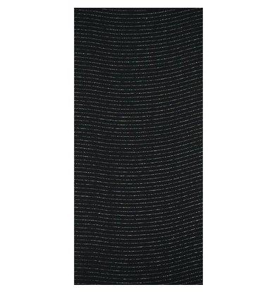 Buff Foulard Buff Noir - Taille Unique - Unisexe