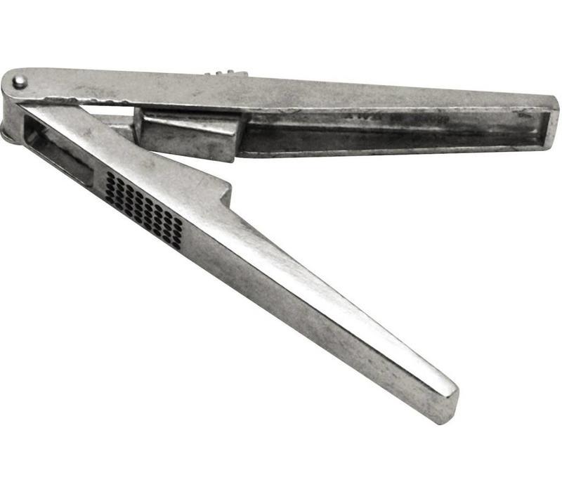 Hendi Presse-Ail   Aluminium   175x30mm