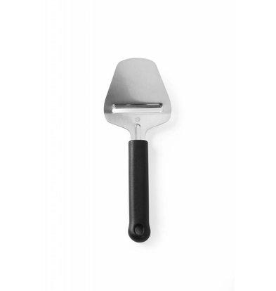 Hendi Rabot à Fromage Inox - Manche Polypropylène - 205mm