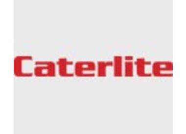 Caterlite