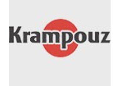 Krampouz