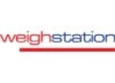 Weightstation