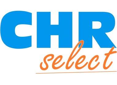 CHRselect