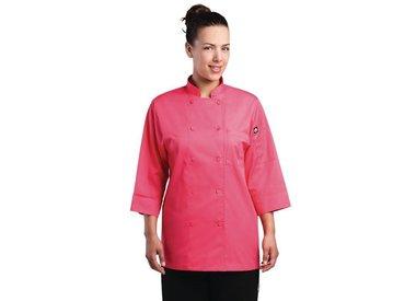 Vestes de Cuisinier Femmes