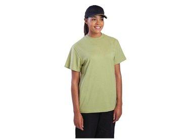 Shirts - Blouses