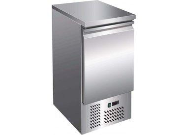 Comptoirs Réfrigérés 1 Porte