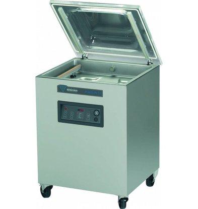 Henkelman MARLIN 52   Machine Sous Vide Henkelman   063m3 / 15-40 sec   690x700x(h)1030mm
