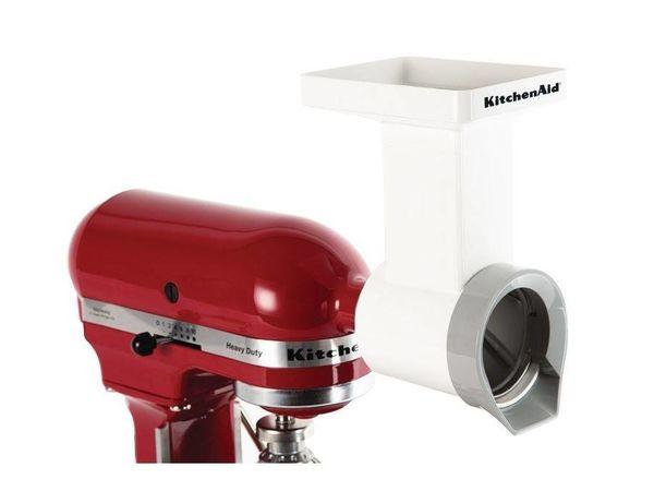 KitchenAid Trancheur/Éminceur KitchenAid