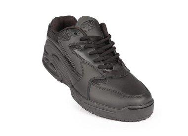 Chaussures de Restauration