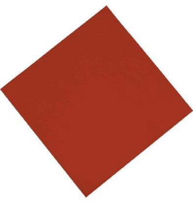 CHRselect Serviettes en Papier Bordeaux | 2 Plis | 330x300mm | 1500 Pièces