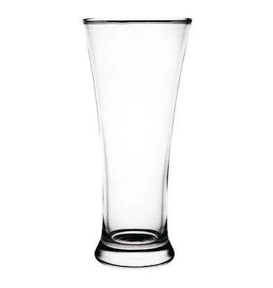 CHRselect Verre à bière Pilsner   340ml   24 Pièces