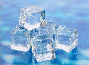Réfrigération & Congélation