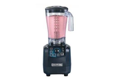 Mixeurs de Bar & Machines à Milkshake