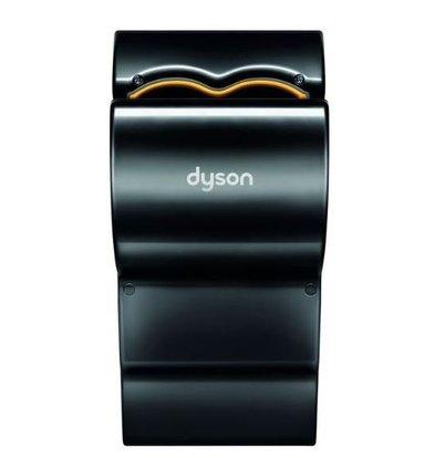 Dyson Sèche-Mains Dyson Airblade db Black - AB14 Noir - ÉDITION LIMITÉE