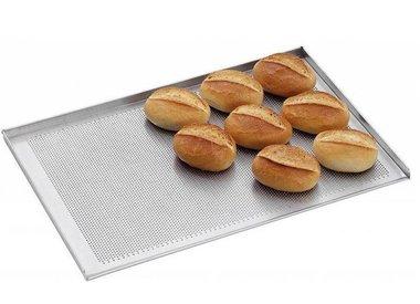 Plaques De Cuisson - Plaques Gastronormes