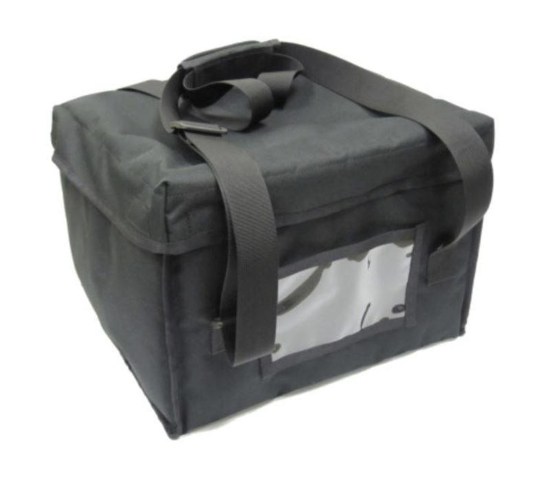 CookTek CookTek Sac | pour ThermaCube Delivery System Small