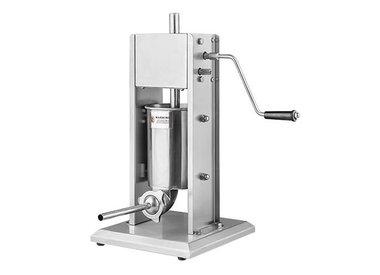 Machine à Saucisse