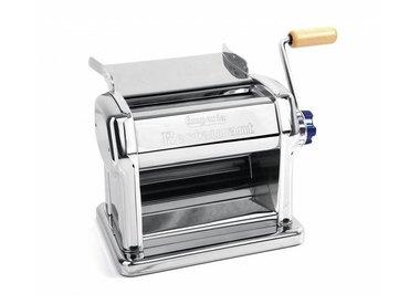Machines à Pâtes