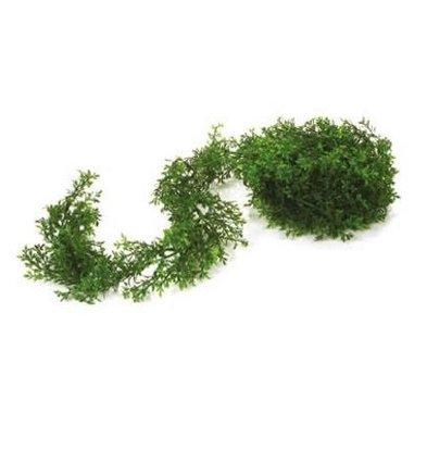 Boska Décoration Verte Guirlande Buxaceae | 1000(L)mm | Vendu par 12