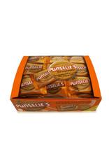 Luxury distribution box of 60 pcs