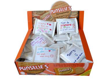 Punselie's Custom Design Boxen