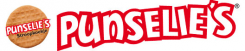 Punselie Webshop
