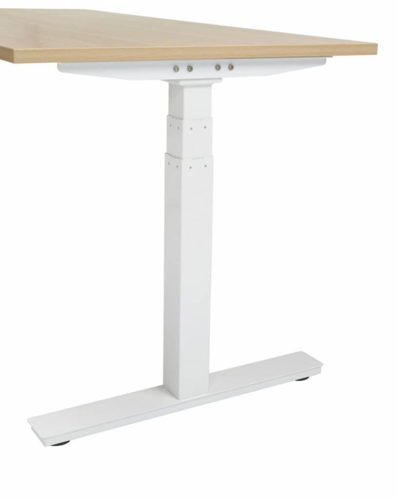 HUISLIJN TT Zit / Sta bureau 62 tot 130 cm