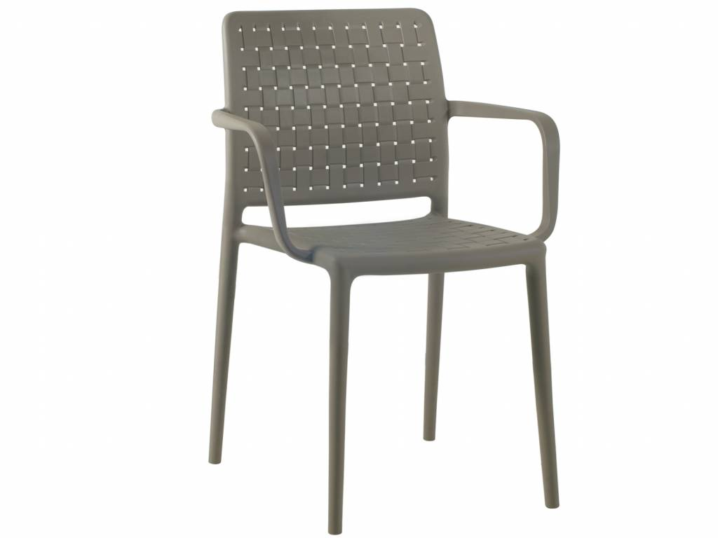 Papatya Papatya FAME-K stoel